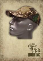czapka 4 (447x640)
