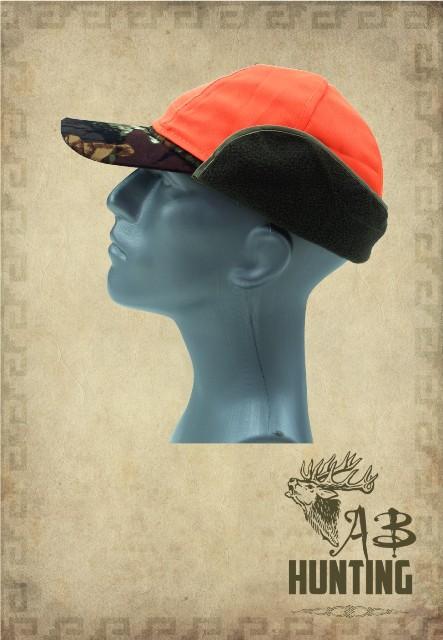 czapka 9.jpg m
