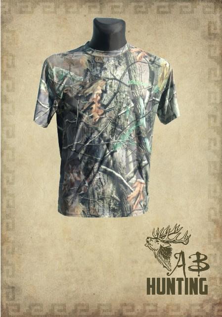 7.jpgt-shirt om